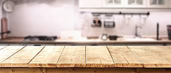 fond de cuisine le fond de la planche de cuisine la cuisine planche arrière