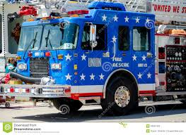 Colorful Blue Fire Engine Editorial Stock Image. Image Of Rescue ... Blue Firetrucks Firehouse Forums Firefighting Discussion Fire Truck Reallifeshinies Official Results Of The 2017 Eone Pull New Deliveries A Blue Fire Truck Mildlyteresting Amazoncom 3d Appstore For Android Elfinwild Company Home Facebook Mays Landing New Jersey September 30 Little Is Stock Dark Firetruck Front View Isolated Illustration 396622582 Freedom Americas Engine Events Rental Colorful Engine Editorial Stock Image Image Rescue Sales Fdsas Afgr
