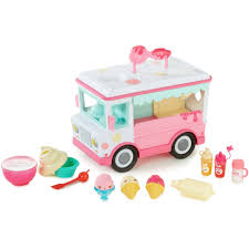 Num Noms Lipgloss Truck Craft Kit - Walmart.com Video Game Truck Birthday Parties In Jackson Missippi Galaxy Best Party Idea Polkadots On Parade Extreme Hes 10 Topeka Ks Laser Tag Multiverse Station Hawaii Hawaiis Mobile Mr Room Columbus Ohio And Discounts Promotions Coupon Codes Num Noms Lipgloss Craft Kit Walmartcom Gaming Bus Ukldons Wagonkids Gamers Fun
