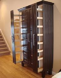 best 25 standing pantry ideas on pinterest free standing pantry