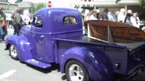 1940 International Pickup Truck - YouTube 1940 1 2 Ton Ford Flathead Truck For Sale Intertional With A Chevy V8 Engine Swap Depot Intertionalkr114x2943photo01jpg 20481536 Pixels Harvester D2 Moexotica Classic Car Sales Pickup For Classiccarscom Cc1007053 File1940 2782687007jpg Wikimedia Commons Occultart Creation Studios General Motors Believed Ready To Announce Commercialtruck Venture 1937 Intertional Harvester 15100 Pclick Gl Fabrications