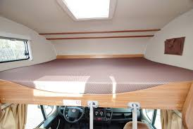 Class C Motorhome With Bunk Beds by Class C Motorhomes With Bunk Beds For Sale U2013 Bunk Beds Design Home