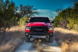 Ram To Build A Body-on-Frame Midsize Truck; Will Be Built At Toledo ... Best 5 Midsize Pickup Trucks 62017 Youtube 7 Midsize From Around The World Toprated For 2018 Edmunds All Truck Changes Since 2012 Motor Trend Or Fullsize Which Is Small Truck War Toyota Tacoma Dominates But Ford Ranger Jeep Ask Tfl Chevy Colorado Or 2019 New The Ultimate Buyers Guide And Ram Chief Suggests Two Pickups In Future Photo