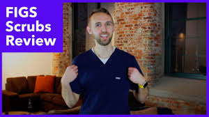 Ceil Blue Scrubs Amazon by Figs Scrubs Unboxing And Review Youtube