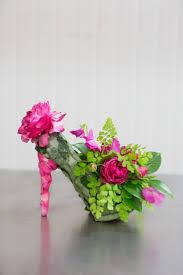 509 best FLOWER ART images on Pinterest