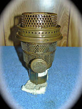 aladdin kerosene l ebay