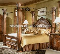 Brilliant Design American Furniture Bedroom Sets Sensational All