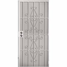 Menards Patio Door Screen by Door Larson Security Doors Lowes Menards Doors Lowes Security