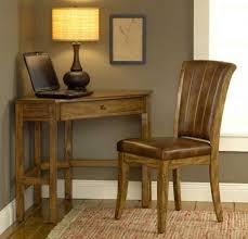 Diy Corner Desk Designs by Furniture Medium Oak Corner Desk And Chair Sets Combine Table