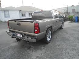 truck bed dimensions for a chevy silverado dimensions info