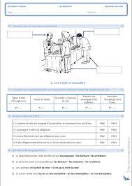 connaitre bureau de vote le bureau de vote ressources pour les segpa