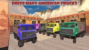 USA Truck Cargo Game Simulator APK Download - Free Simulation GAME ... Loomis Armored Truck Editorial Stock Image Image Of Company 66268754 Usa Truck Tumblr Usa Techdriver Challenge 2016 Youtube Semi Traveling On Us Route 20 East Bend Oregon Vintage Mack Truck Green River Utah April 2017a Flickr Dcusa W900 Skin For Ats V1 Mods American 2018 New Freightliner 122sd Dump At Premier Group America Made In United States Word 3d Illustration Stock Driving A Scania Is Better Than Sex Enthusiast Claims Free Images Auto Automotive Motor Vehicle American Glen Ellis Falls Vessel