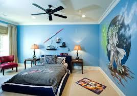 kids bedroom paint designs – csub