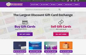 Gift Card Granny Coupons, Promo Codes & Deals Zombie Tools Coupon Code Document Tillys Inc 2019 Current Report 8k Ebates Zumiez 10 Imgicom Penny Board Coupons Best Coupon Sites Grove City Free Book Online Fabriccom Zumiez Mens Tops Rldm Mcdonalds Uae Sherwin Williams Printable American Fniture Warehouse Code Minimalist Lucky Supermarket Policy Alpine Slide Park How To Use A Promo At Youtube Cannabis Cup Coupons Airsoft Gi Promotional Codes