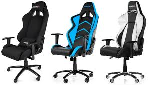 6 best arozzi akracing vertagear gaming chair black friday deals