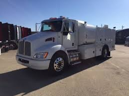 Kenworth T370 In Dallas, TX For Sale ▷ Used Trucks On Buysellsearch 2014 Used Isuzu Npr Hd 16ft Box Truck With Lift Gate At Industrial Cars Dallas Tx Trucks Carnaval Auto Credit East Texas Diesel Dallasfort Worth Area Fire Equipment News New 2018 Toyota Tundra Limited 57l V8 Vin Freightliner In For Sale On Boss Tow Insurance Tx Pathway Puma Van Lines About Our Custom Lifted Process Why Lewisville Jerrys Buick Gmc In Weatherford Serving Arlington Fort