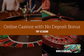 Best Online Casino Fast Payout, Free Poker Vegas World Different Online Casino Software Microgaming Slots List Chumba Promo New Free No Deposit Bonus Free Games To Play Without Downloading Boss Soaring Eagle Money Profcedogeguspa Online Casinos Codes No Deposit Bonus 2019 Casinos With Askgamblers Best Kenya Jet Spin Video Roulette Sites Royal Dealer Ortigas Merkur Spiele Casino Brasileiro Rizk Bingo Cafe Spielen 1 For 60 Of Gold Coins Free Weeps Cash
