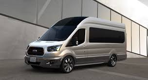2016 Ford Transit: Long Haul Value | Beach Ford Call Uhaul Juvecenitdelabreraco Uhaul Trucks Vs The Other Guys Youtube Calculate Gas Costs For Travel Video Ram Fuel Efficienct Moving Expenses California To Colorado Denver Parker Truck Rental Review 2017 Ram 1500 Promaster Cargo 136 Wb Low Roof U U Haul Pod Size Seatledavidjoelco Auto Transport Truck Reviews Car Trailer San Diego Area These Figures Can Then Be Used Calculate Average Miles Per Gallon How Drive A With Pictures Wikihow