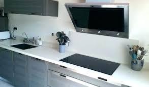 cuisine plan de travail gris plan de travail cuisine gris clair plan travail cuisine plan plan de