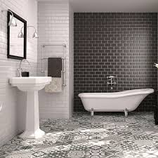 bring your home with you exciting moroccan tiles