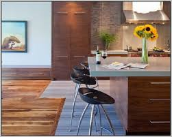 ceramic tile to wood floor transition tiles home decorating