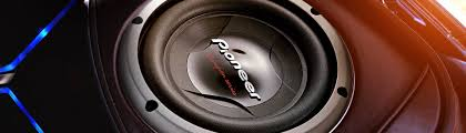 Subwoofers & Boxes Will Boost That Bass Truck Art The Apollos Kicker 60k Demo Truck Subwoofer Amp L7 Buy Or Sell Car Audio Nashua Nhtradeland Nh 10tw14 Subwoofer Drivers Tw1 Jl Custom Center Console Sub Box In Regular Cab Youtube Rockford Fosgate 2x12inch T1d412 Subs T15001bdcp Package Kicker For Dodge Ram Crewquad 0215 Package12 Compd Subwoofer In Chevy Ck Silverado 8898 Dual 12 Coated Worlds Best Photos Of Bass And Subwoofers Flickr Hive Mind Install Creating A Centerpiece Truckin Pasmag Performance Auto And Sound Alpine Id X Series Complete Crew 2012 Up Speaker Upgrade 2 Cs