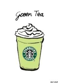 Vector Black And White Library Collection Of Free Starbucks Download On Ubisafe Transparent Frappuccino Drawing