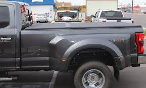 100 Truck Bed Hard Cover Extang Solid Fold 20 Folding Pickup Tonneau