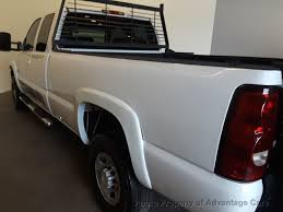 2007 Used Chevrolet Silverado 2500HD 2007 CLASSIC Chevrolet 2500 W/T ... 2015 Chevy Silverado 2500 Overview The News Wheel Used Diesel Truck For Sale 2013 Chevrolet C501220a Duramax Buyers Guide How To Pick The Best Gm Drivgline 2019 2500hd 3500hd Heavy Duty Trucks New Ford M Sport Release Allnew Pickup For Sale 2004 Crew Cab 4x4 66l 2011 Hd Lt Hood Scoop Feeds Cool Air 2017 Diesel Truck