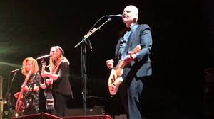 The Smashing Pumpkins Mayonaise Guitar Tab by Smashing Pumpkins Malibu Live In Seattle 3 23 2016 Youtube