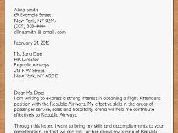 Letter In American Format New Us Letter Format Dimensions Best Us