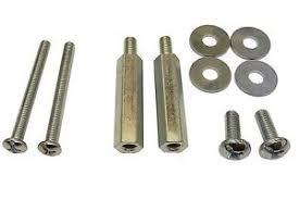 vesa wall bracket mount adaptor fitting kit sony bravia w6 w7 w8