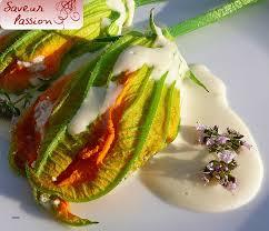 cuisiner la ricotta cuisiner la fleur de courgette unique fleurs de cour tes délice