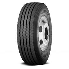 HANKOOK AH11 Tires Hankook Dynapro Atm Rf10 195 80 15 96 T Tirendocouk How Good Is It Optimo H725 Thomas Tire Center Quality Sales And Auto Repair For West Becomes Oem Supplier To Man Presseportal 2 X Hankook 175x14c Tyre Caravan Truck Van Trailer In Best Rated Light Truck Suv Tires Helpful Customer Reviews Gains Bmw X5 Fitment Business The Dealers No 10651 Ventus Td Z221 Soft 28530r18 93y B China Aeolus Tyre 31580r225 29560r225 315 K110 20545zr17 Aspire Motoring As Rh07 26560r18 110v Bsl All Season