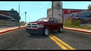 DEV] 2014 Dodge Ram - Vehicle Parts - LCPDFR.com Help Cant Find Front License Plate Mount For 08 Laramie Bumper Dodge A100 Pickup 1966 Car Pinterest Ram Van Classic Junkyard Find 1968 D100 Adventurer Pickup The Truth Wikipedia Beautiful W200 Vitamin C Diesel Power Magazine Harry Browns Chrysler Jeep Used Cars Faribault Mn Pick Up 1972 Short Bed Fleetside Wagon Page 68 D200 Quad Cab Nsra Street Rod Nationals 2015 Youtube 2008 2500 Victory Motors Of Colorado 2017 1500 Reviews And Rating Motor Trend
