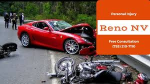 Reno NV Accident Attorney - Car Accident Lawyer Reno Call Accident ... Rember That All Cases Of Vehicle Accident L Are Liable To Statutes Truck Crash In San Francisco Injures Seven Injury Accident Attorney Jacksonville Semi Lawyer Orlando Personal Lawyers Florida Attorneys Navistarichcbus2007recall Car The Blog Law And Ligation Tractor Trailer Lakewood Wa 8884106938 Https Former Professor Uae On Road Vehicles
