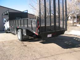 Active Truck Sales & Parts, Inc. | Just Another WordPress.com Site Transwest Truck Trailer Rv 20770 Inrstate 76 Brighton Co 2018 Winnebago Ient 26m Fountain Rvtradercom R Pod Floor Plans Elegant Rv Kansas City 2000 Sooner 3h Gn Trailer Stock 2017 Cruiser Stryker For Sale In Belton Missouri Rvuniversecom Fresno Driving School Cost Of Have You Thought Of These Ways To Use The Internet Drive Sales C H Auto Body Towing Services Llc 8393 Euclid Ave Unit M Blog Power Vision Truck Mirrors Newmar Essax Motorhome Prepurchase Inspection At Cimarron Horse