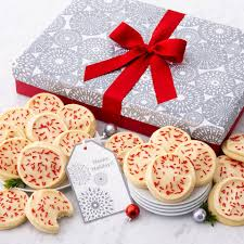 C.Krueger's - Enjoy FREE SHIPPING On All Of Your Gift ... Dec 1 Cheryls Cookies To Host Annual Holiday Party In Kids Cookie Book Club Buttercream Frosted Flower Cout Livingsocial Black Friday Ads Doorbusters Sales Deals Great American Cookie Company Coupon Code 2019 Sweet Savings On Ships 114 For Santa Gun Shop Flava Gear Discount Thanks Mail Carrier Makes Easter Delicious Review 15 National Chocolate Chip Day And Freebies Omaha Steaks Military Discount Code Veterans Advantage Survey Win A Gift Help