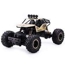 SHUANFENG 6288A 1:16 2.4G 4WD Radio RC Racing Car Rock Crawler High ... Buddy L Toy Trucks For Sale Buying Antique Toys Schylling Rev Up Racer Tin Truck Ytown Trucks Collection Toy Kids Youtube Vehicles Ultimate Bracket Heres What The Today Audience Has To Say 13 Top Little Tikes Awesome Kids Clothes And Outfit 6pcs Mini Collections Fire Rescue Military Long Haul Trucker Newray Ca Inc Monster Childhoodreamer
