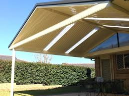 Awnings For Patios – Hungphattea.com Patio Ideas Permanent Backyard Canopy Gazebo Perspex Awning Awnings Acrylic Window Bromame Cheap Retractable X 8 Motorized Does Not Draught Reducing Screens Adgey Shutters Wwwawningsofirelandcom New Caravan Rally Pro Porch Excellent Cost Of Porch Extension Pictures Cost Of Small Crimsafe And Rollup At Cnchilla Base Camp Ireland Home Facebook All Weather Shade Alfresco Blinds Outdoor Cafe