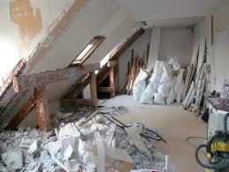chambres de bonne réhabilitation d une chambre de bonne de 33 m
