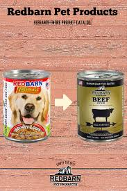 Redbarn Pet Products Rebrands Entire Product Catalog Royal Canin Maxi Ageing 8 Plus Dog Food 15kg Petbarn Gamma2 Vittles Vault Pet Storage 15lb Chewycom How To Request A Free Frontgate Catalog Aspen 3 Plastic House 5090lbs May Catalogue 9052017 21052017 New Precision Products Old Red Barn Large Shop Warehouse Buy Supplies Online Exo Terra Intense Basking Spot Lamp Joy Love Hope Cow Pull Thru Leg Toy Medium Accsories Kmart Door Design Interior Terrific Trustile Doors For You Me Flat Roof Kennel Brown