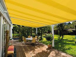 Awnings | Canopies And Garden Awnings | Archiproducts Awnsgchairsplecording_1jpg Patent Us4530389 Retractable Awning With Improved Setup Pacific Tent And Awning Sunbrla481700westfieldmushroomawningstripe46_1jpg Folding Arm Awnings Archiproducts Ep31322a1 Bras Articul Pour Un Store Extensible Et Repair Arm Cable Replacement Project Youtube Tende Da Sole Cge Raffinate Tende Ad Attico Dotate Di Azionamento Motorized