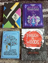 My Year In Reading: Cassie-la's July 2015 Book Haul ... Beauty And The Beast Barnes Noble Colctible Edition Youtube Best 25 Alice In Woerland Book Ideas On Pinterest Woerland Books Alices Adventures In Other Stories Hashtag Images Herbootacks July 2016 Christinahenrynet Barnes Noble Shebugirl Alice In Woerland Looking Glass Carroll Pink Hardback Gilded Les Miserables