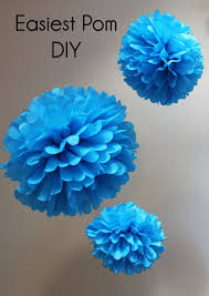 best 25 blue party decorations ideas on pinterest blue birthday
