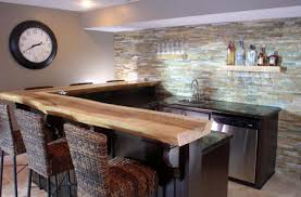 Bar : Awesome Bar Countertops Design Amazing Cool Bar Top Ideas ... Fniture Mesmerizing Butcher Block Countertops Lowes For Kitchen Bar Top Ideas Cheap Gallery Of Fresh Wood Countertop Counter Tops Antique Reclaimed Lumber How To Stain A Concrete Using Ecostain Bar Stunning 39 Your Small Home Decoration Diy Drhouse Custom Wood Top Counter Tops Island Butcher Block Live Edge Workshop Brazilian Cherry Blocks Blog Countertops Island Pretty Inspiration 20 To Build A Drop Leaf