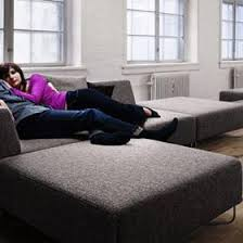 liegewiese bild 6 living at home