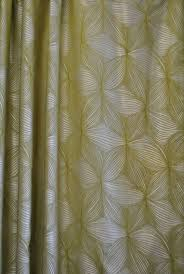 Tahari Home Curtains Yellow by 164 Best Shower Curtains Images On Pinterest Fabric Shower