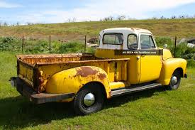 1953_chevrolet_pickup___5_window___long_bed___1949___1950___1951 ... 1952 Chevy Truck 5 Window Classic Chevrolet Other Pickups Used 2015 Silverado 2500hd For Sale Pricing Features 1950 Window 1949 Not 3500 For Sale 5window Pickup Build Thread 1953 Chevy Window Project Rascal Post 1 1948 Chevygmc Truck Brothers Parts 1947 1951 Protour 1954 3100 Old Green Mtn Falls Co Police With Photos Collection Matneys Upholstery Advance Design Wikipedia 48 In Progress Cmw Trucks