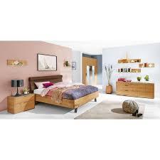 schlafzimmer set fena balkeneiche betongrau
